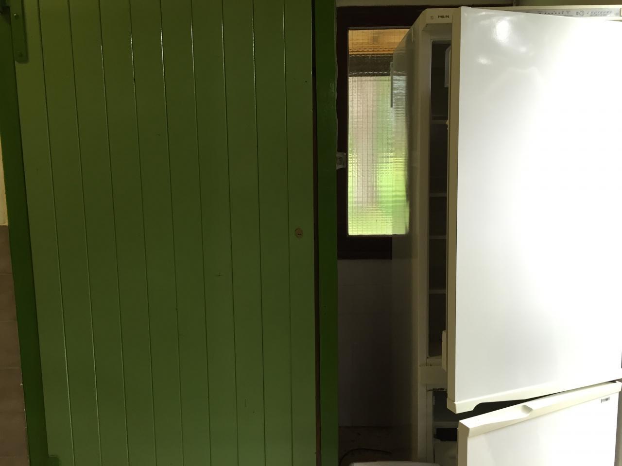 frigo2