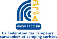 Logoffcc